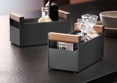 Leicht Schublade Combo Kiste