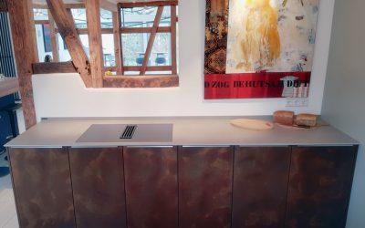 Die Buchmühle – Eventraum in Bergisch Gladbach