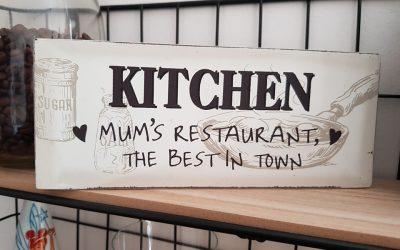 Eine neue Küche entsteht – Traumküche für Familie gesucht